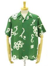 To Aru Majutsu no Index II Tsuchimikado Aloha Cospa Hawaiian Shirt