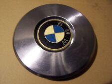 Enjoliveur BMW 36 13 1 125 285 série 5 E28