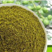 Peppercorn Ground Powder   Green Sansho Peppercorn Powder (5 size variations)