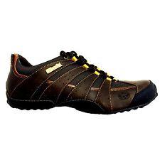 "Men's Ecko Unltd ""PERPETUALS"" Brand New Shoe, 24151/BRLG"