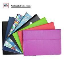 """TAB E8 Case, Folio PU Leather Case Cover For Lenovo Tab E8 8"""" tablet TB-8304F"""