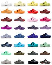 Chung Shi  Dux Duflex Clogs Sandalen Schuhe 27 Farben in 9 versch. Größen