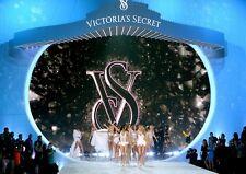 Victoria's Secret (1) Sexy Girls Lady Model Print Poster A3 A4 AF