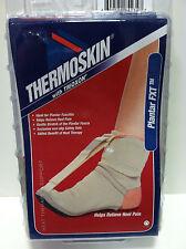 Thermoskin W/ Trioxon Plantar FXT