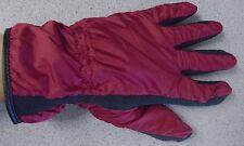 Harley Davidson Women's Casual Nylon Full-Finger Gloves
