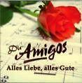 La Amigos-tutto amore, tutti buoni (Nuovo + OVP)