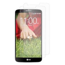transparentes Protector de pantalla para LG G2 D802/D803/VS980