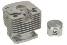 Zylinder + Kolben für Stihl Freischneider Motorsense FS 450, 480 Ø=44 ( 89621