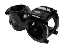 Race Face Turbine - 35mm - Mountain Bike Handlebar Stem