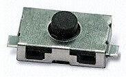 bouton switch interne pour clé pliante télécommande plip Alfa Roméo 147 156 GT