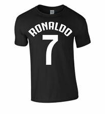 RONALDO fans t shirt best buy