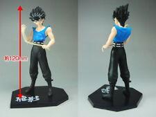 Bandai Yu Yu Hakusho Yuyu Styling Trading Figure Hiei