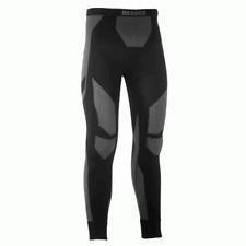 Herock Hypnos Thermal Legging Trousers