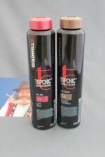 Goldwell Topchic Coloration Cheveux 250 ML Toutes les Nuances