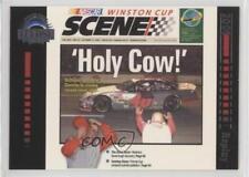 2003 Press Pass Eclipse #39 Jamie McMurray Chip Ganassi Racing Card