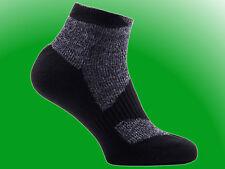 Walking Thin Socklet  - Seal Skinz wasserdichte / wasserfeste Socken