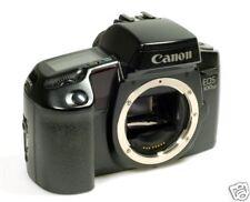 Canon EOS 100 QD Gehäuse Kamera camera appareil - (10037)