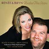 Under the Stars (CD, Feb-2003, Decca)