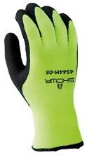 Atlas Showa Insulated Ice Fishing gloves - MEDIUM & LARGE