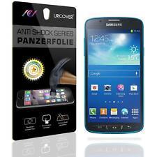 Samsung Galaxy S4 Active Displayfolie Displayschutzfolie Schutzfolie Handy Folie