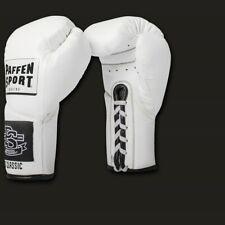 allenamento dispositivi per sabbia sacco training Guantoni imbottiti Il sacco da boxe guanti di Paffen sport