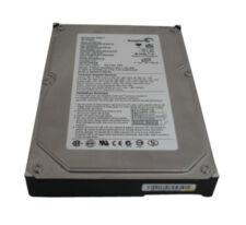 "SEAGATE PC HDD Festplatte 3,5""  40GB IDE  7200upm"