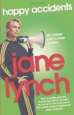 Happy Accidents-Jane Lynch