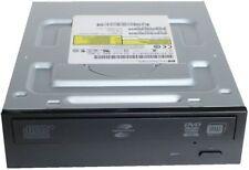 1/2/3/4/5/10 pcs x Desktop Internal SATA DVD Burner/Writer PC Optical Drive BULK