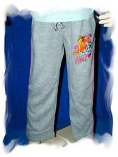Sweat Pants Leggings Joggers Winx Club 92-98 Girls NEW
