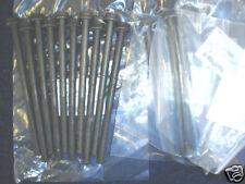 JAGUAR V8 1997-2012 CYLINDER HEAD BOLT SET (20)
