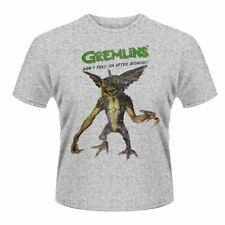 Herren Gremlins nicht Feed Em After Midnight T-Shirt