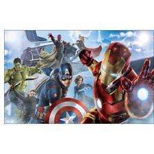 Adesivo Avengers ref 15154 15154