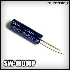 SW-18010P Erschütterungssensor, Vibrationssensor, Schlagsensor, Diebstahl, Alarm