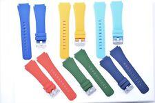 Uhrenarmband Silikon Uhren band für Samsung Gear S3 Frontier 22 mm Replacement