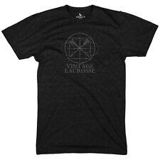Vintage Lacrosse Tshirts graphic lax shirts funny cool story bro tees lax gear