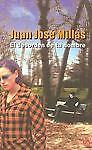 El Desorden de Tu Nombre (Punto de Lectura) (Spanish Edition), Millas, Juan Jose