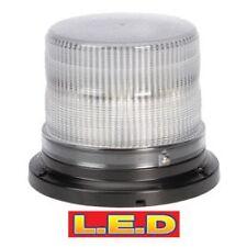 Narva 85240A Pulse High Output LED Rotating Strobe Beacon Flashing Light