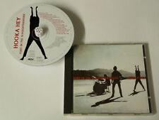 Fury in the slaughterhouse-Hooka Hey/décongélations 1991/rar