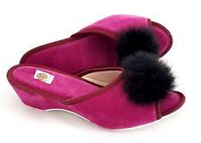 Hausschuhe Damen, Pantoffeln, Latschen, sandaletten