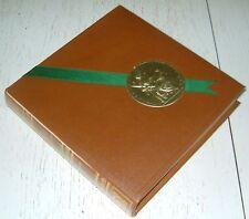 GRANDS PROCES DE L'HISTOIRE : LE COURRIER DE LYON 1796 / VIDOCQ 1796