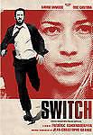 Switch (2011) (Ws)  DVD NEW