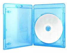 Boitier pour 1 Blu Ray