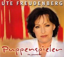 Il Freudenberg: giocatore di bambole [2008] | CD