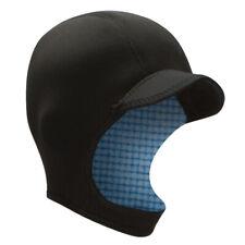 NRS Storm Cap / Headwear / Helmet / Wetsuit / Kayak / Surf / Watersports