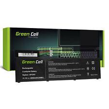 Batería AP12A3i para Ordenador Acer Aspire Timeline Ultra M3 M5 4850mAh