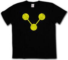 NOVA CORPS LOGO I T-SHIRT - Guardians Symbol Of The Sign Galaxy Comic T-Shirt