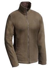 Club Interchasse Salome Ladies Windstopper Fleece Jacket