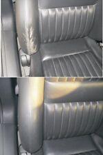 Teinture CUIR Ford Capri Granada Mondeo Focus RS Cosworth 2.8 i ghia x St 250ml