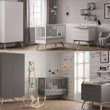 Baby Kinderzimmer Komplett in Baby-Komplettzimmer günstig ...