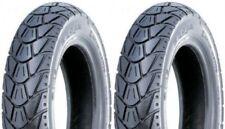 Roller Reifen Set Kenda K415 M+S 120/70-12 + 130/70-12 Winterreifen Allwetter